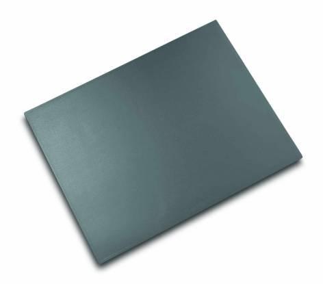 Preisvergleich Produktbild Schreibunterlage, abwaschbar, 52x65cm, grau