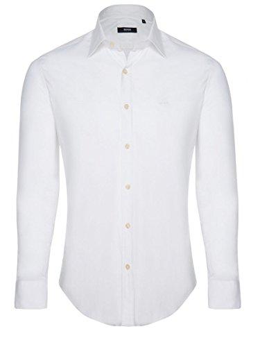 hugo-boss-camicia-casual-uomo-bianco-l