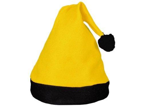 lot-de-6-bonnets-de-pere-noel-mere-noel-qualite-alsino-wm-42a-bonnet-pour-adulte-ados-coloris-jaune-