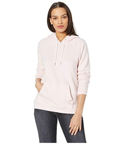 Volcom Women's Lil Pullover Fleece Hoody Sweatshirt -