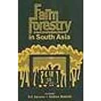 Farm Forestry in South Asia