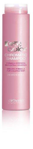 go-color-professionale-shampoo-chromatic-250-ml-prodotti-per-capelli