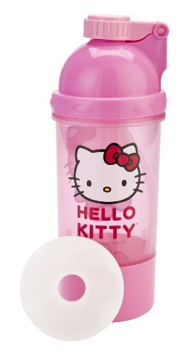 planet-zaks-good-to-go-hello-kitty-snack-and-sip-canteen-with-removable-ice-pack-15-ounce-beverage-h