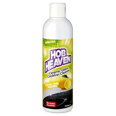 lakeland-hob-heaven-antibacterial-ceramic-induction-hob-glass-cleaner-250ml