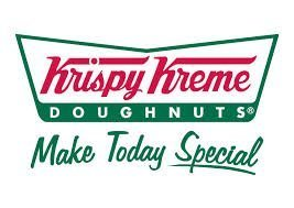 krispy-kreme-juniors-pack-of-three-10-oz-bags-variety-pack-all-three-flavors-by-n-a