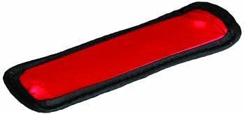 Trixie - Velcros Flash Taille S Pour Harnais Power Julius X 2