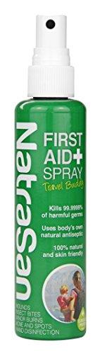 natrasan-first-aid-spray-travel-buddy-100ml