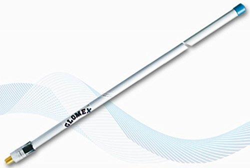 1m-ais-antenna