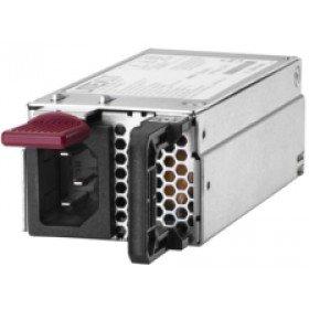 HPE 900W AC 240VDC Power Input Module -
