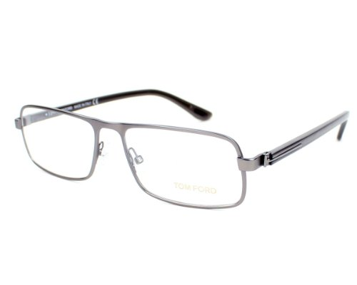 Tom Ford Brille TF 5201