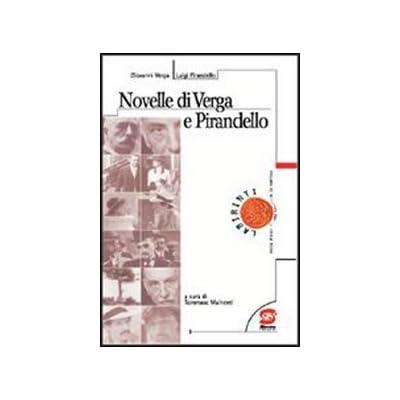 Novelle Scelte