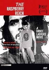 Preisvergleich Produktbild The Raspberry Reich