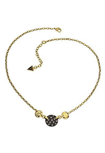 guess-ladies-necklace-ubn71240