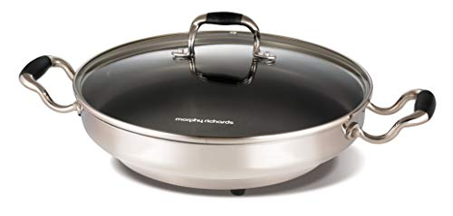 Morphy Richards 48898 Supreme Pr...