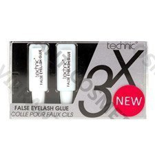 Technic False Colle De Cil