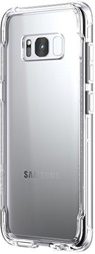 griffin-case-survivor-clear-f-galaxy-s8-transparent-adatto-per-galaxy-s8-g955f
