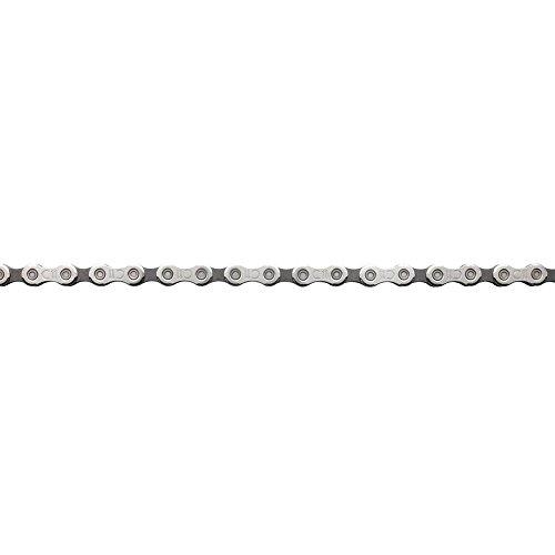 Fahrradkette Campagnolo 11s Chorus Ultra-Link CN9-CH1 Breite 5,5mm 114 Glieder grau