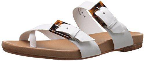 johnston-murphy-womens-jill-flat-sandal-white-65-m-us