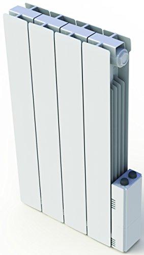 heliom-dio080920-radiatore-elettrico-a-fluido-termovettore-lea-700-w-bianco-blanc