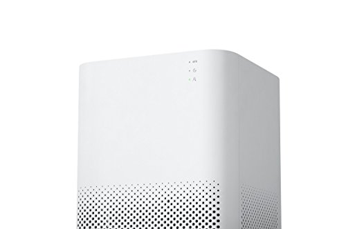 MI Air Purifier 2 (White)