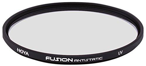 Hoya Fusion Antistatic UV-Filter (77 mm)
