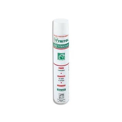 topsol-wyrithol-aerosol-desinfectant-750-ml