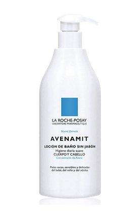 La Roche Posay Avenamit Lipikar Loción 750 ml