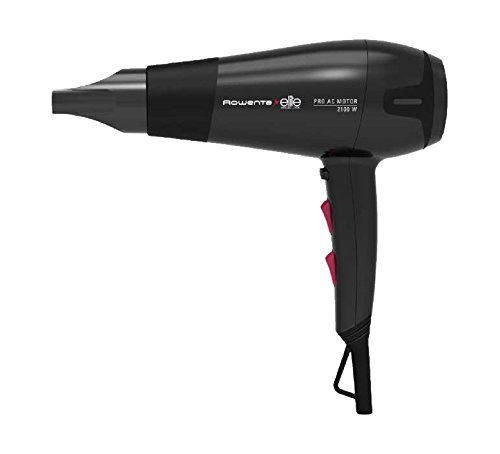Rowenta CV 8222 Hair Dryer – Hair Wäschetrockner