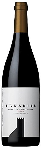 Colterenzio ST. DANIEL Pinot Nero Riserva 75 cl
