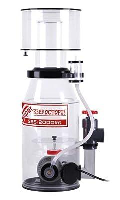 ReefOctopus SSS-2000 Intern Ecumeur pour décantation