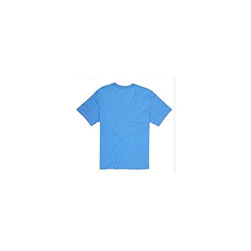 T-Shirt Element: Tree Logo SMU Coast Blu BL Blu