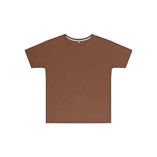 93e75ea27677 G-modern shirt le meilleur prix dans Amazon SaveMoney.es
