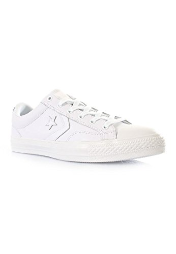 Converse Star Player Chaussures Blanc