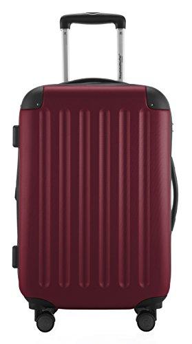 Hauptstadtkoffer Spree Handgepäck-Koffer - 2