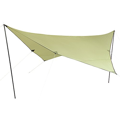 10T Outdoor Equipment 765204