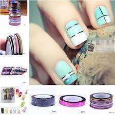 jzkr-x-18-farben-nagelkunst-klebeband-fur-nageldekoration-nagelkunst-linien-streifen