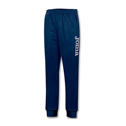 Joma Suez Pantalones  Hombre