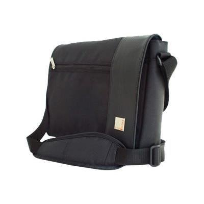urban-factory-msg06uf-laptop-bag-black