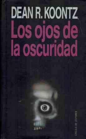 Los Ojos De La Oscuridad