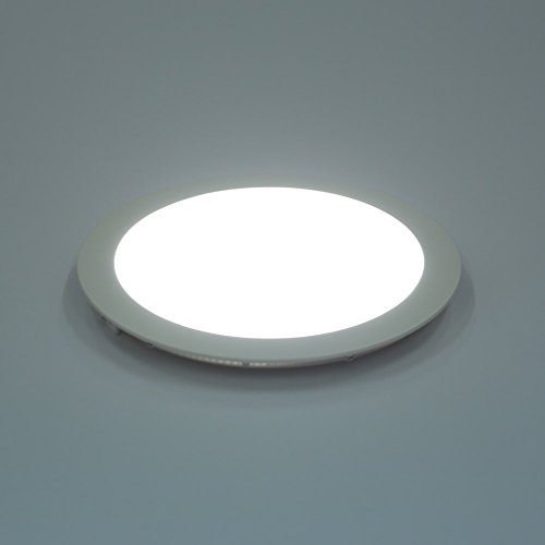 LED Recessed Ceiling Lights: Amazon.co.uk