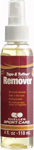 MUELLER Tape & Tuffner Entferner, 113 g -