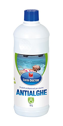 bestway-704455-swim-doctor-alghicida-per-piscine-lt-1