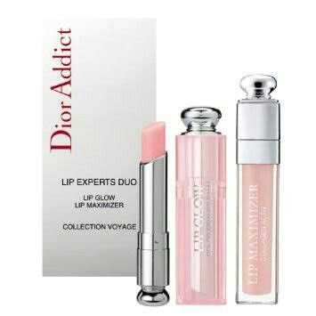 christian-dior-addict-lip-experts-duo-lip-glow-lip-maximizer