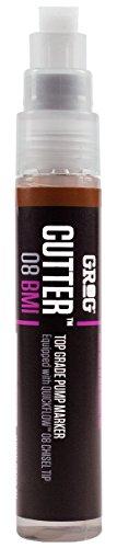 grog-cutter-08-bmi-alkohol-und-dye-unsichtbarer-tinte-auf-wasserbasis-marker