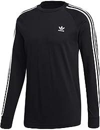 9922bea7e0a07 Amazon.es  adidas - Camisetas de manga larga   Camisetas