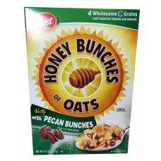 post-honey-bunches-of-oats-pecan-17914-ve-6-amazon