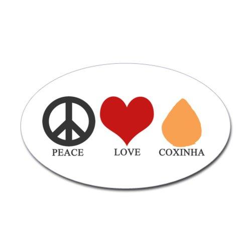 cafepress-peace-love-coxinhas-sticker-oval-oval-bumper-sticker-car-decal