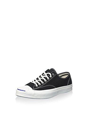 Converse - Jp Signature Ox Cotton, Scarpe sportive Uomo Nero