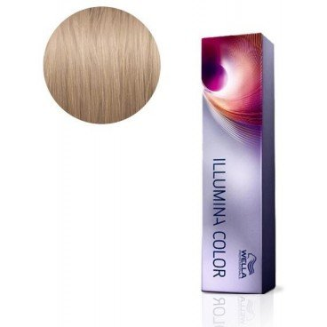wella-illumina-color-9-60-pour-cheveux