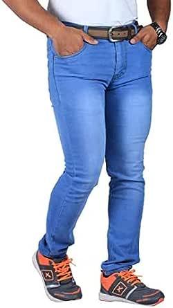 7X Men's Jeans JMD7x-14